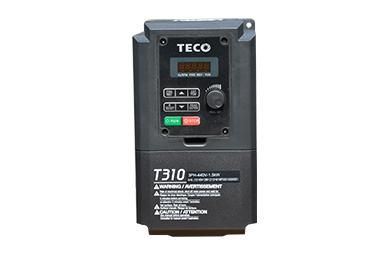 T310系列
