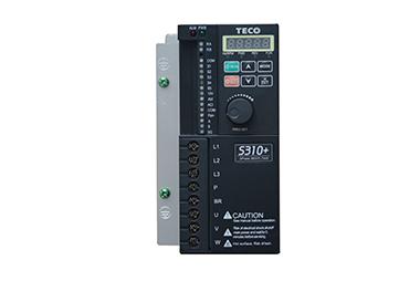 S310+系列