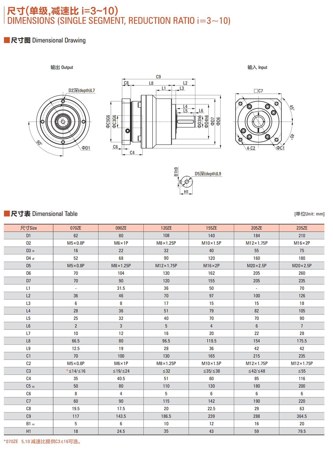 行星减速器ZE系列-3.jpg